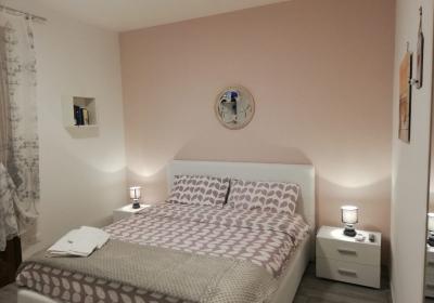 Casa Vacanze Appartamento Le Ginestre